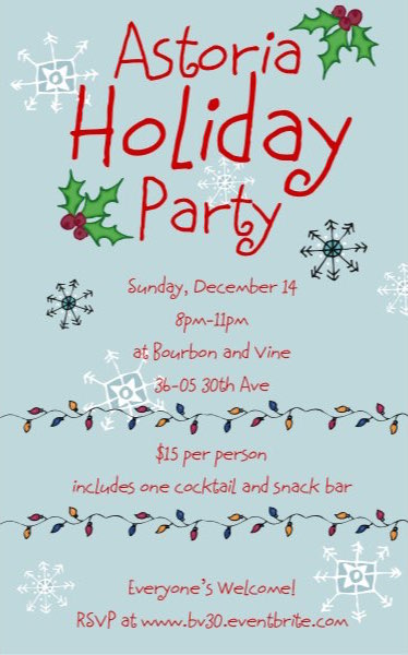 Holiday Party_Invite