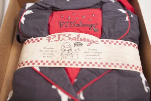 Pajamas_Holiday Gift Guide