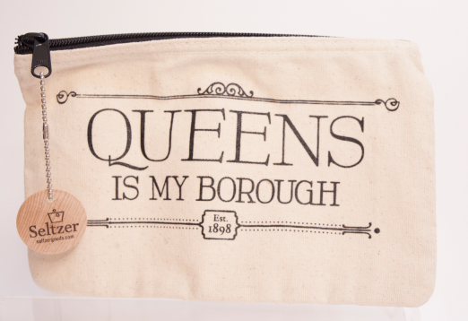 Queens is my Borough_Gift Guide