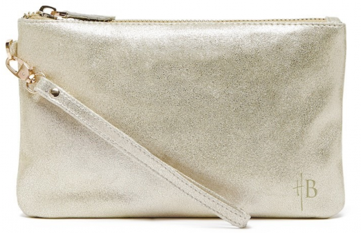 Mighty Purse_Holiday Gift Guide