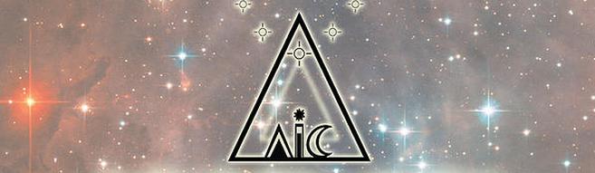 asteria-logo