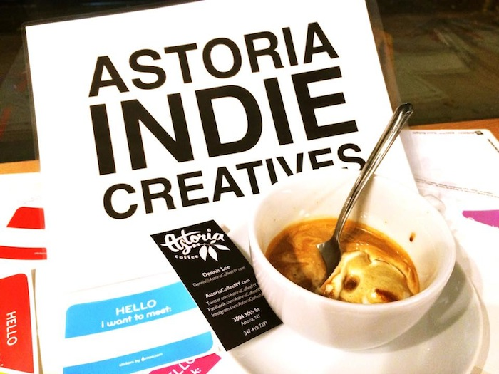 astoria-indie-creatives-meetup-astoria-coffee-december-2014-queens
