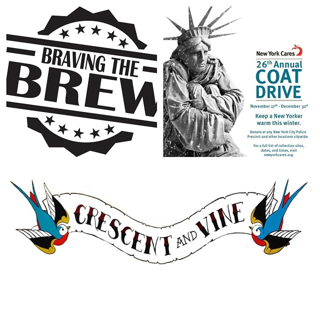 braving-the-brew-astoria-queens