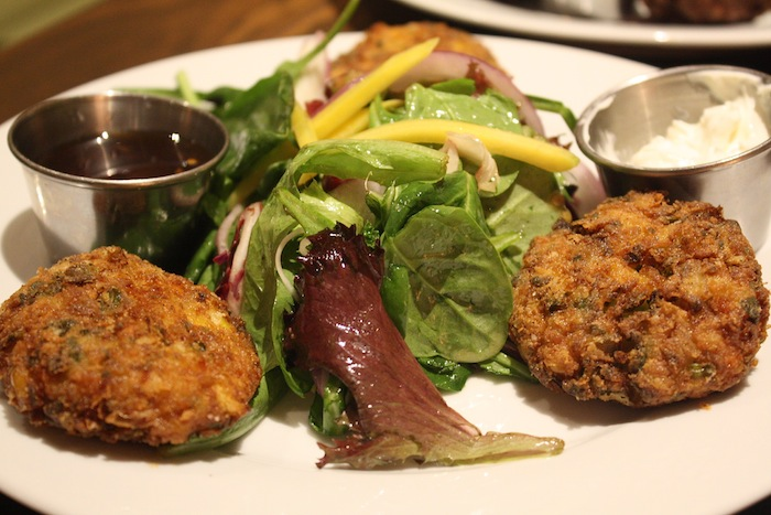 corn-jalapeno-fritters-three-the-thirsty-koala-astoria-queens