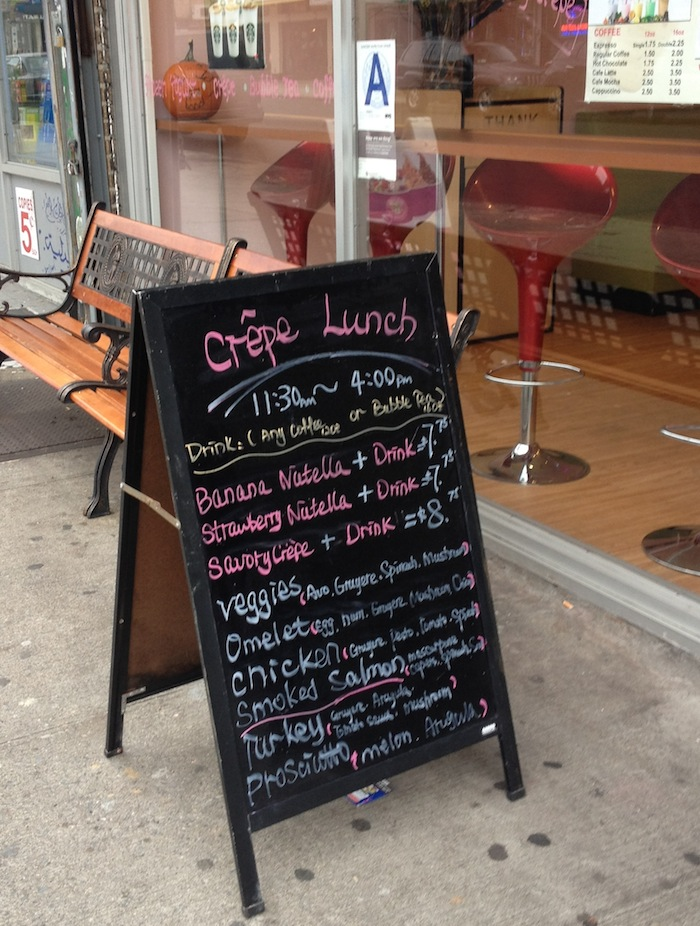 crepe-lunch-sunberi-astoria-queens