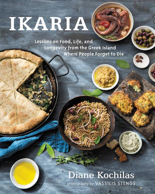 ikaria-book