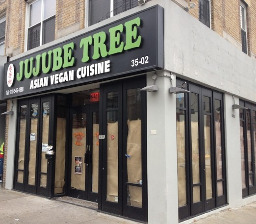 jujube-tree-asian-vegan-cuisine-astoria-queens