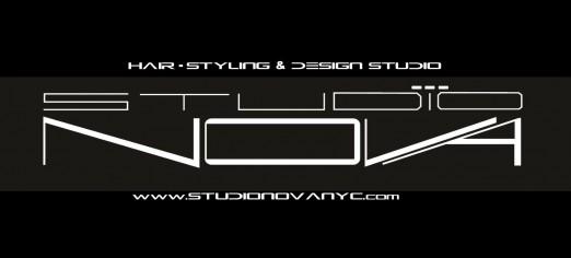 Studio Nova_Holiday Gift Guide