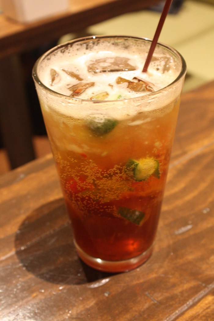 pimms-cocktail-the-thirsty-koala-astoria-queens
