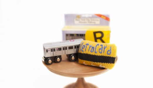 Transport Kids Toys_Holiday Gift Guide