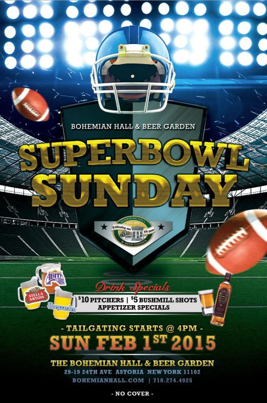 BBG-112-SuperBowl_Poster-2