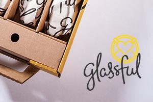 Glassful_Branding2