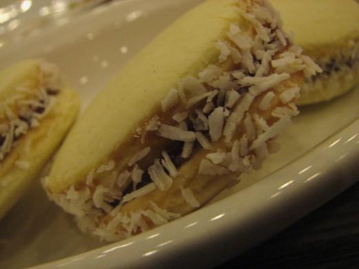 Mundo_Cookies