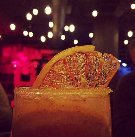 lal_drink_mundo