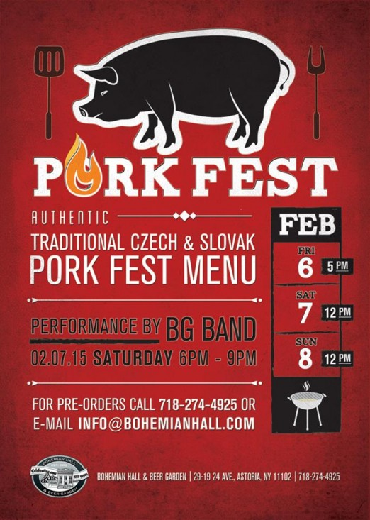 porkfest-2015-bohemian-hall