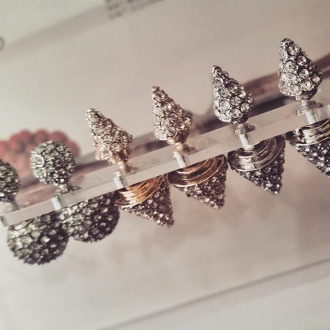 loveday-31-spring-2015-earrings