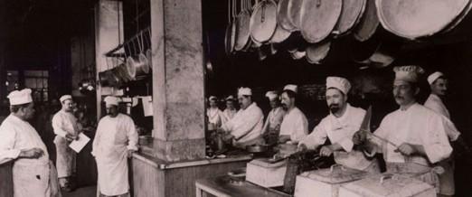 astor-bake-shop-guest-chef-dinner