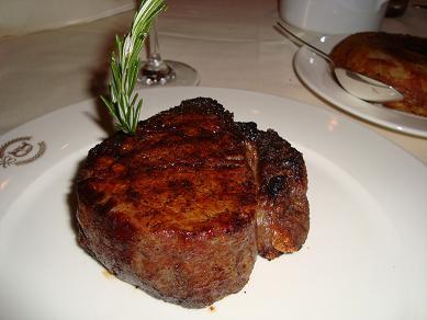delmonicos-steak