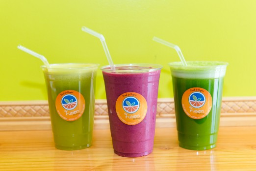Fusion Juice_Top Sellers