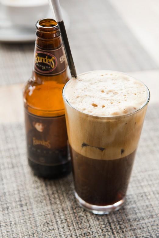 Ovelia_Frapp Beer