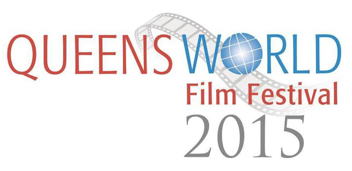 queens-world-film-festival-astoria-long-island-city-queens