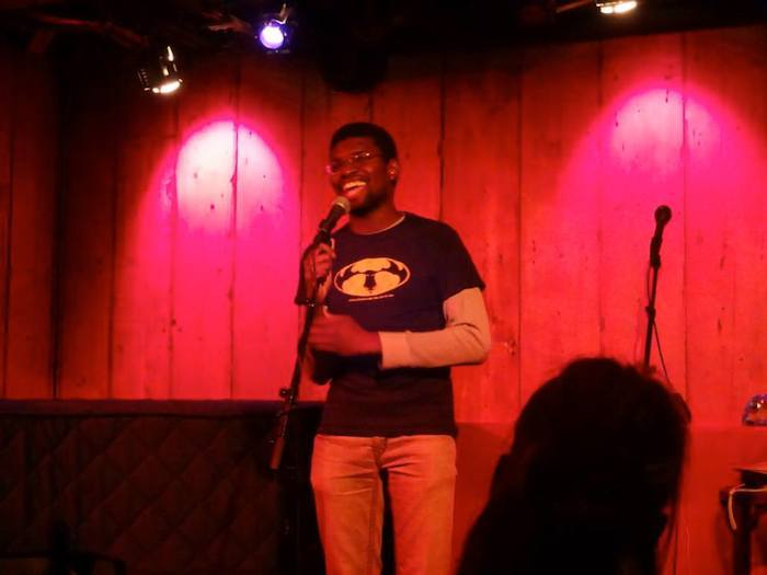 Calvin-Cato-live-standup-comedy-QED-Astoria-Queens-Ditmars
