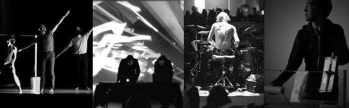 IO-group-dance-music-improvisation-astoria-queens-museum-of-the-moving-image