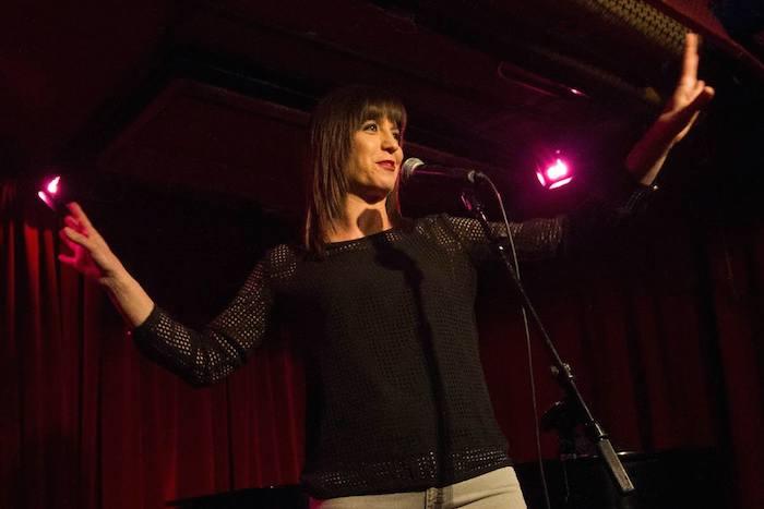 Ophira-Eisenberg-live-standup-comedy-QED-astoria-queens-ditmars