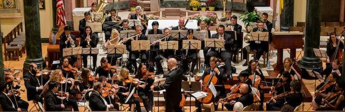 astoria-symphony-orchestra-queens