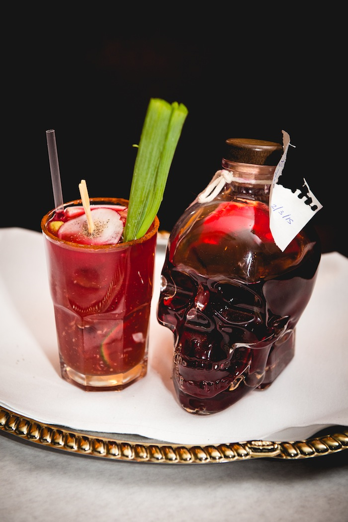 bloody-beet-cocktail-bear-restaurant-astoria-queens