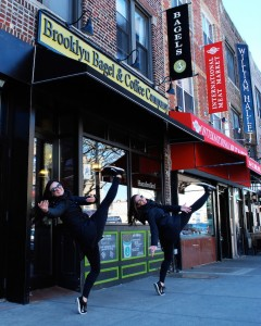 brooklyn-bagel-dancers-astoria-queens-pkdc