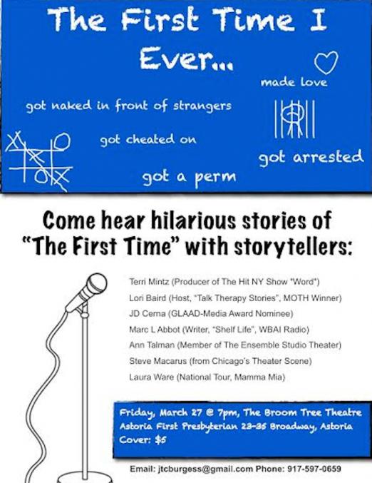 broom-tree-theatre-live-storytelling-comedy-broadway-astoria-queens-wine