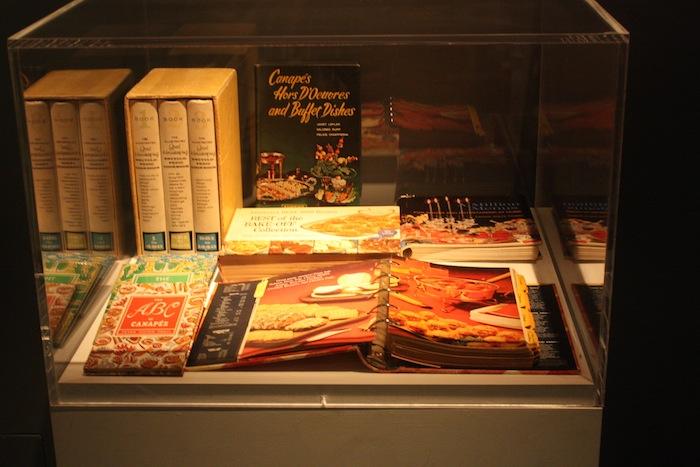 cookbooks-of-the-era-mad-men-museum-of-the-moving-image-momi-astoria-queens
