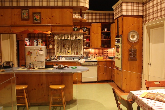 don-and-bettys-kitchen-ossining-mad-men-museum-of-the-moving-image-momi-astoria-queens