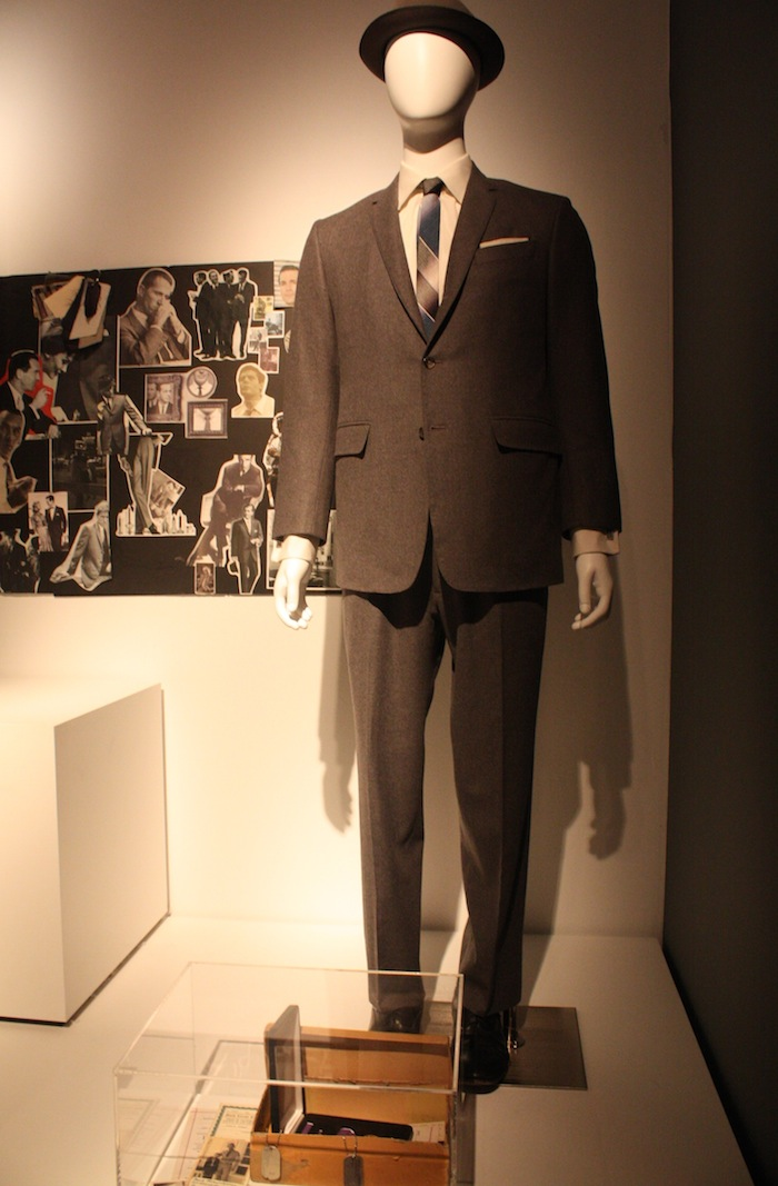 don-drapers-suit-box-of-secrets-mad-men-museum-of-the-moving-image-momi-astoria-queens