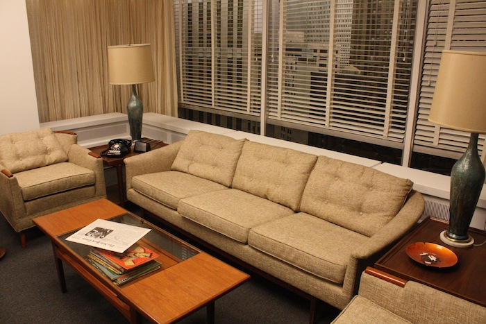 dons-office-couch-mad-men-museum-of-the-moving-image-momi-astoria-queens