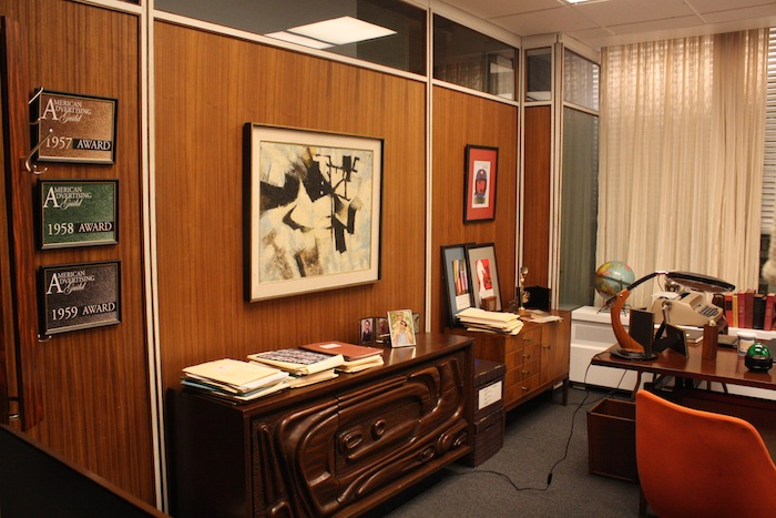 dons-office-left-side-mad-men-museum-of-the-moving-image-momi-astoria-queens