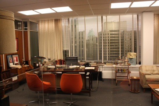 dons-office-mad-men-museum-of-the-moving-image-momi-astoria-queens