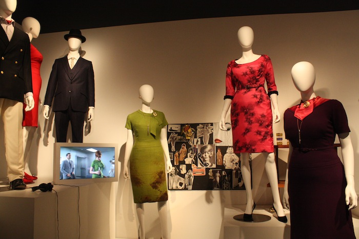 even-more-costumes-mad-men-museum-of-the-moving-image-momi-astoria-queens