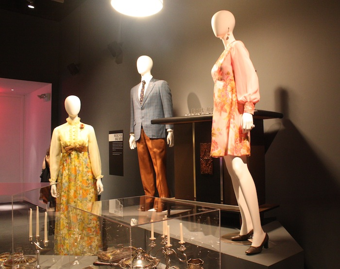 lightercostumes-mad-men-museum-of-the-moving-image-momi-astoria-queens