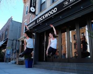lockwood-dancers-astoria-queens-pkdc
