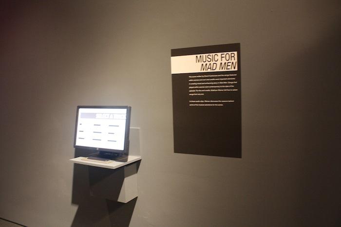 music--mad-men-museum-of-the-moving-image-momi-astoria-queens