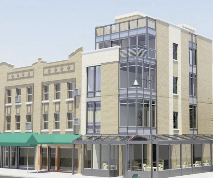 new-building-uncle-georges-broadway-astoria-queens