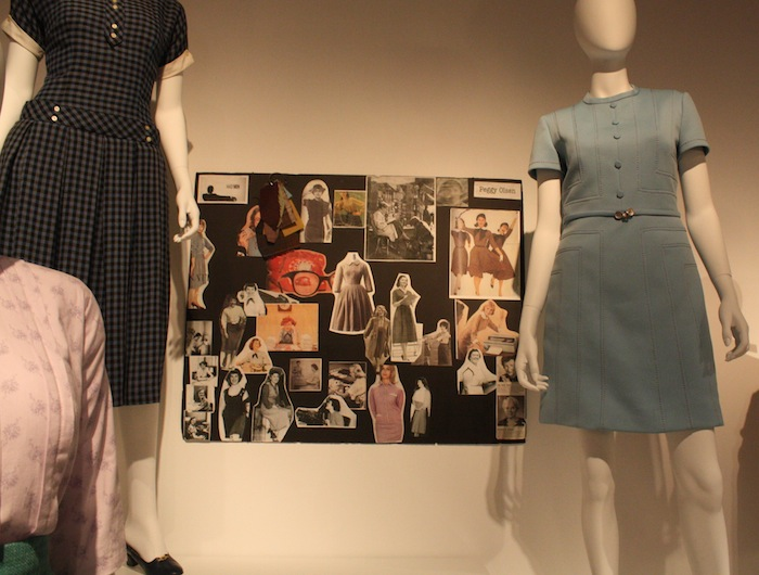 peggy-collage-costumes-mad-men-museum-of-the-moving-image-momi-astoria-queens