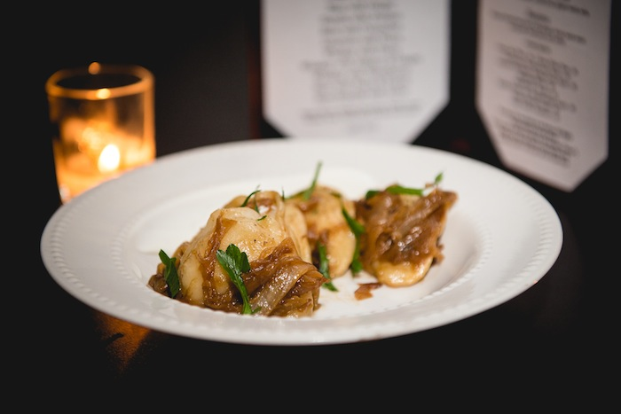 pierogies-bear-restaurant-astoria-queens