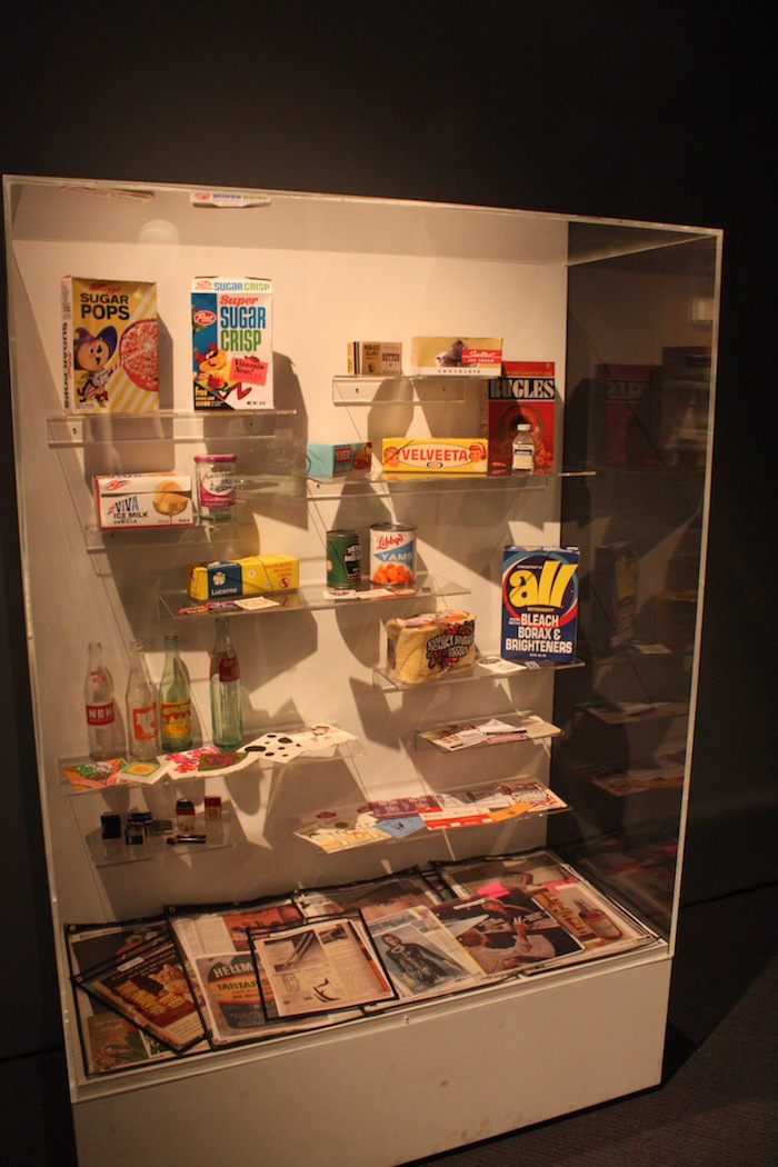 products-of-the-era-mad-men-museum-of-the-moving-image-momi-astoria-queens