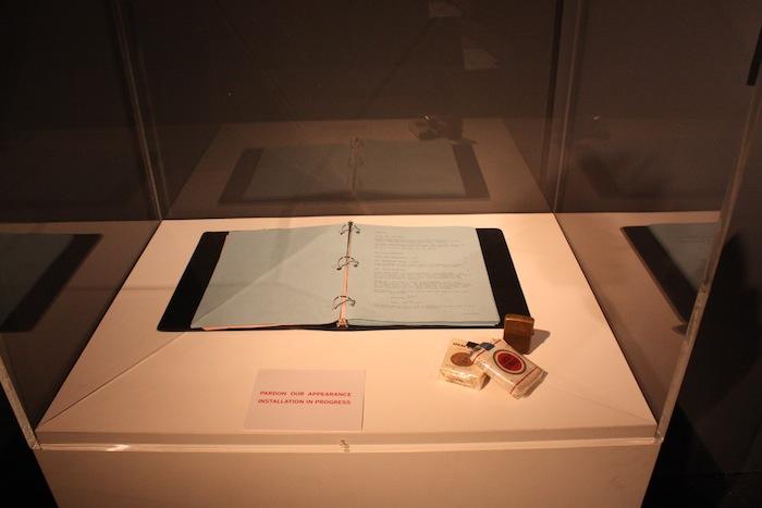 script-mad-men-museum-of-the-moving-image-momi-astoria-queens