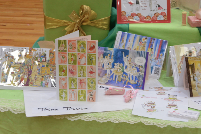 teeny-trina-art-crafts-stationary-astoria-market-bohemian-hall-and-beer-garden-queens-small-business-local-business