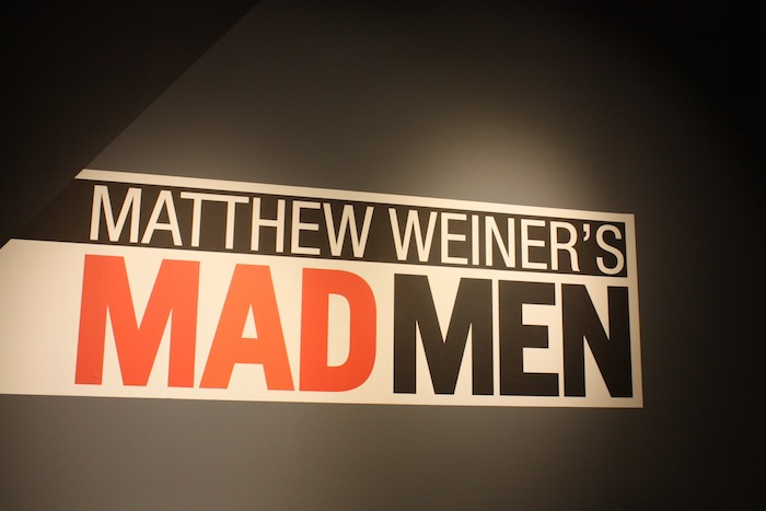 the-bold-title-mad-men-museum-of-the-moving-image-momi-astoria-queens
