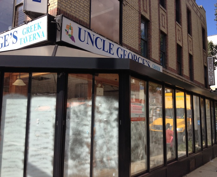 uncle-georges-exterior-broadway-astoria-queens
